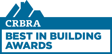CRBRA Best in Building Awards